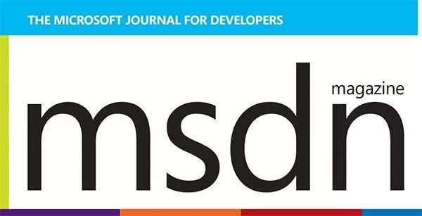 Microsoft MSDN
