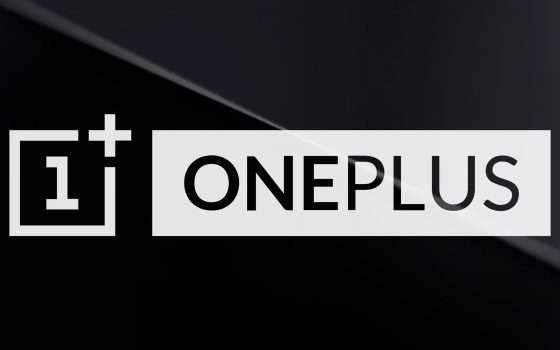 Le skill di Alexa per il televisore di OnePlus?