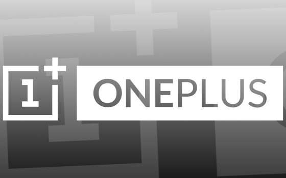 OnePlus TV: spuntano le specifiche tecniche