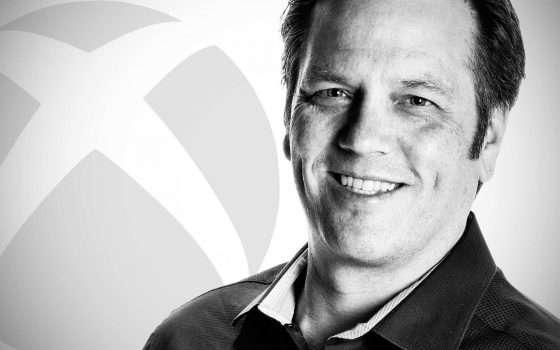 Phil Spencer su xCloud, Stadia e cloud gaming