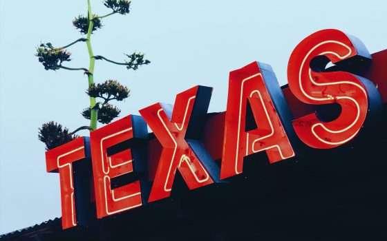 Attacco ransomware al Texas: riscatto milionario