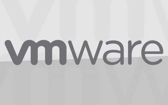 VMware chiude una falla in vCenter Server