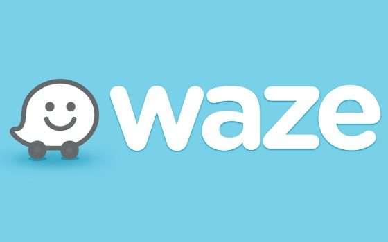 Google porta lo streaming di YouTube Music su Waze