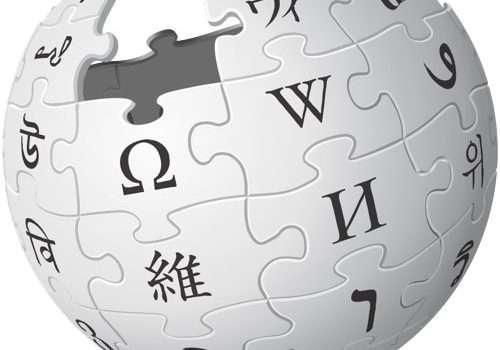 Wikipedia si prepara al restyling su desktop