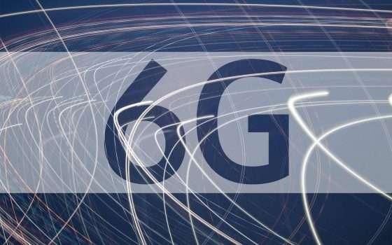 Ren Zhengfei: Huawei è già al lavoro sul 6G