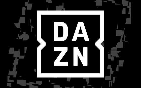 DAZN, non solo in streaming: c'è l'accordo con Sky
