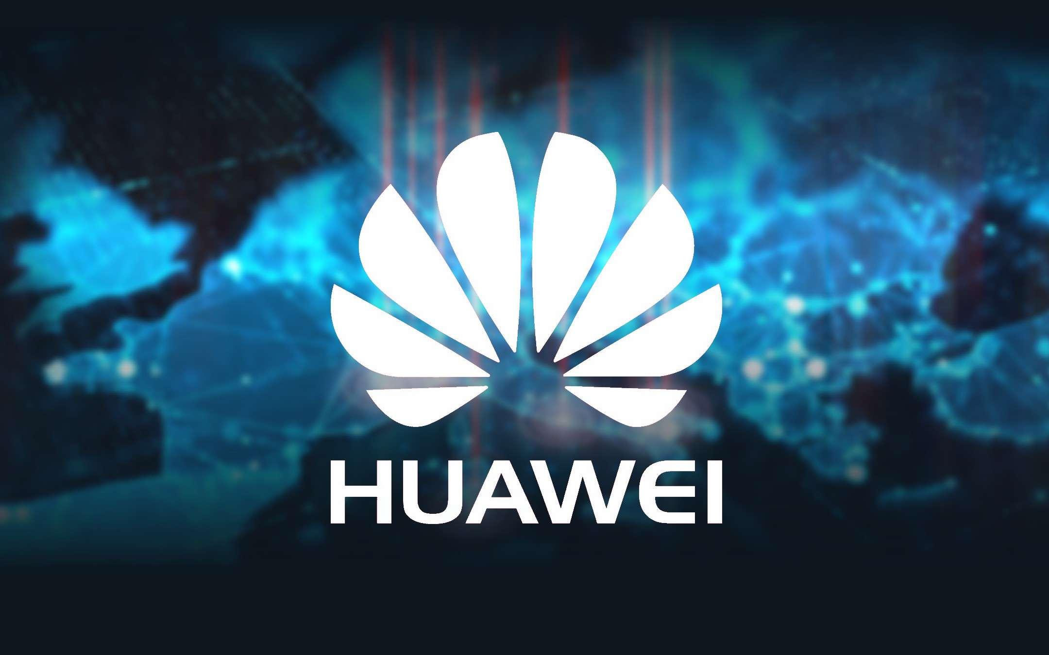 Huawei Smart Cities Tour