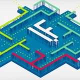 IF2019: le regole del gioco all'Internet Festival