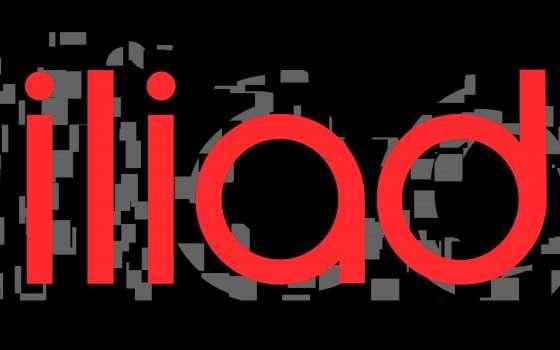 Iliad, accordo con Nokia per il 5G