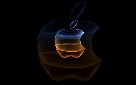 Sconti iPhone 11: le offerte della Tech Week