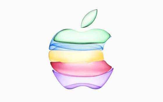 iPhone 11, 11 Pro e 11 Pro Max: prezzi e novità