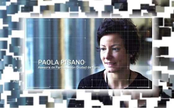 Conte-bis: Paola Pisano ministra dell'Innovazione