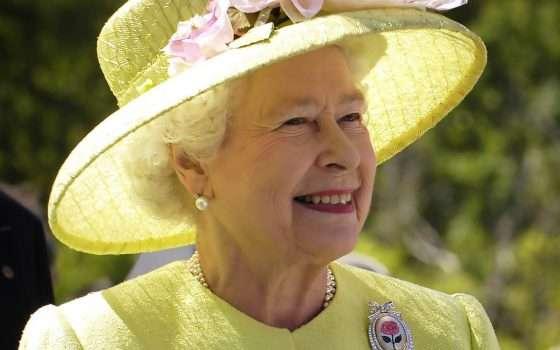 Nuova truffa in UK: Bitcoin Save the Queen