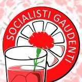 Socialisti Gaudenti, quel ban che non lo era