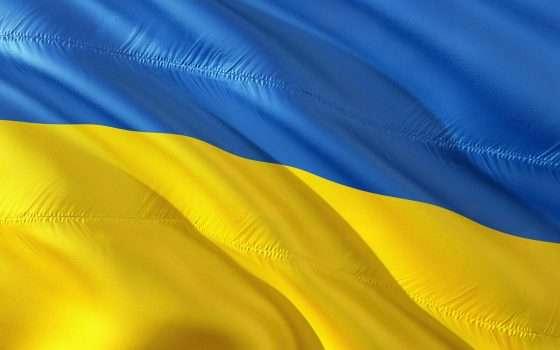 Coronavirus: Ucraina, violenze per un'email falsa
