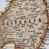 Australia: porno solo se ti fai vedere in faccia