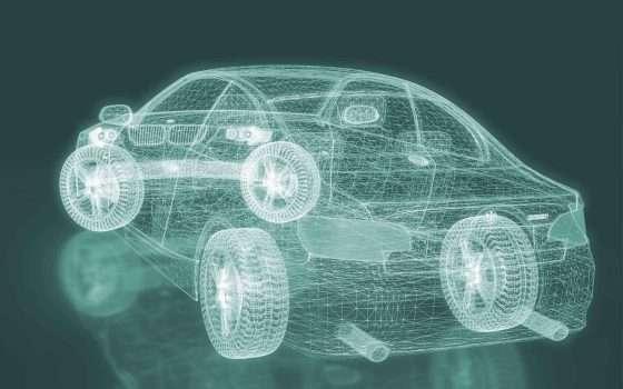 Italia e automotive: i gruppi di lavoro del MISE