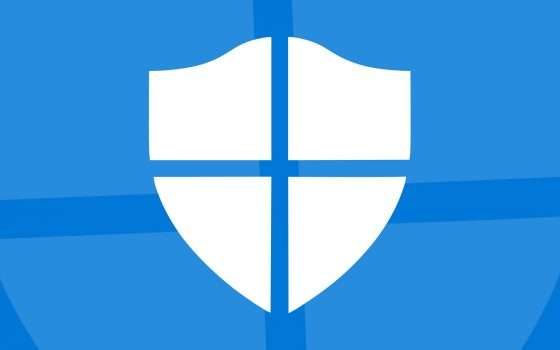 Microsoft Defender ATP for Android è disponibile