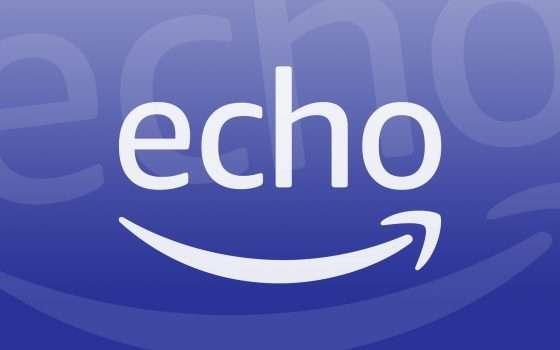 KRACK: l'attacco che colpisce Amazon Echo e Kindle