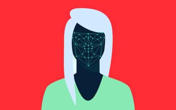 Pixel 4: stop al test su strada del Face Unlock