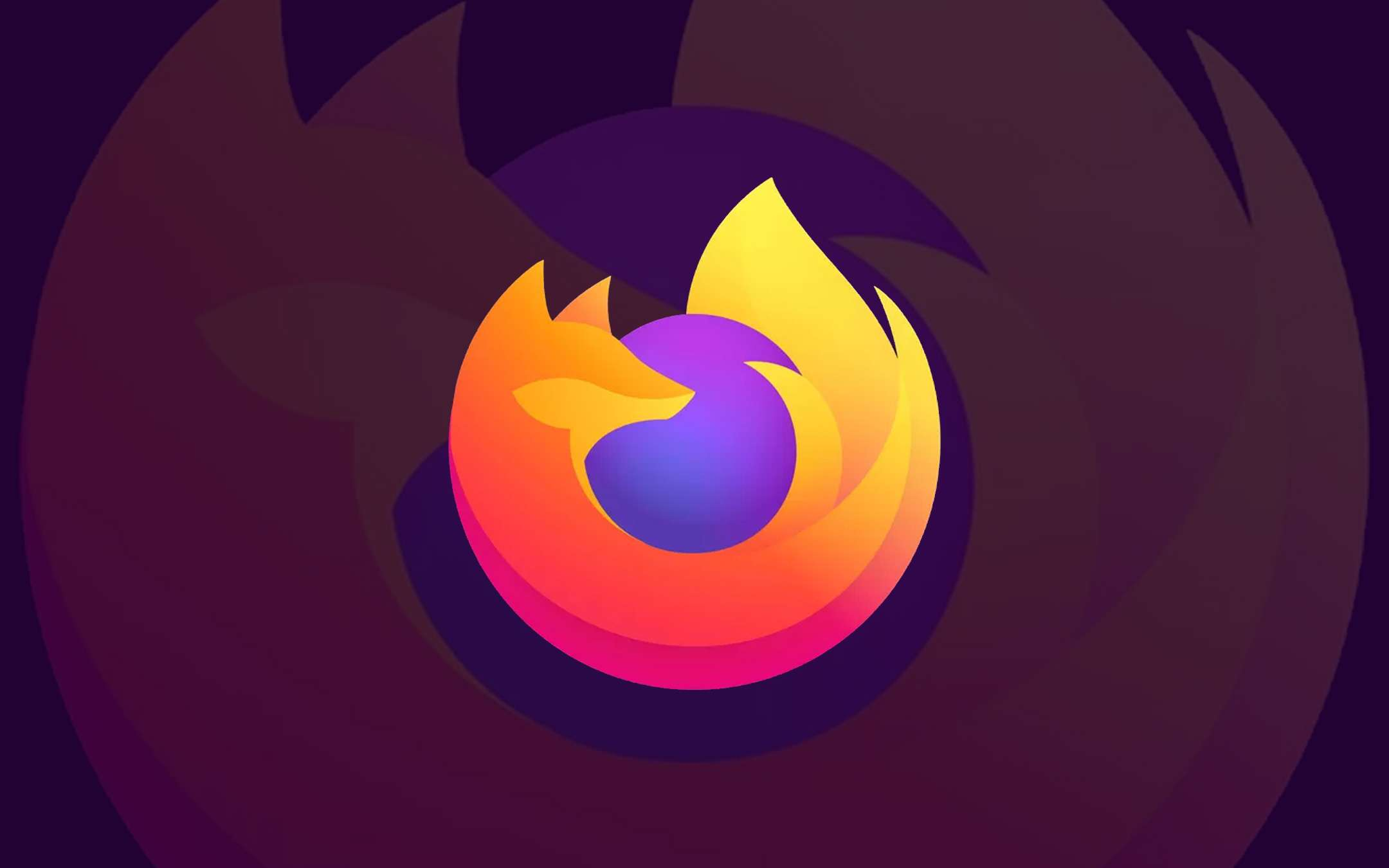 Firefox against drive-by download attacks