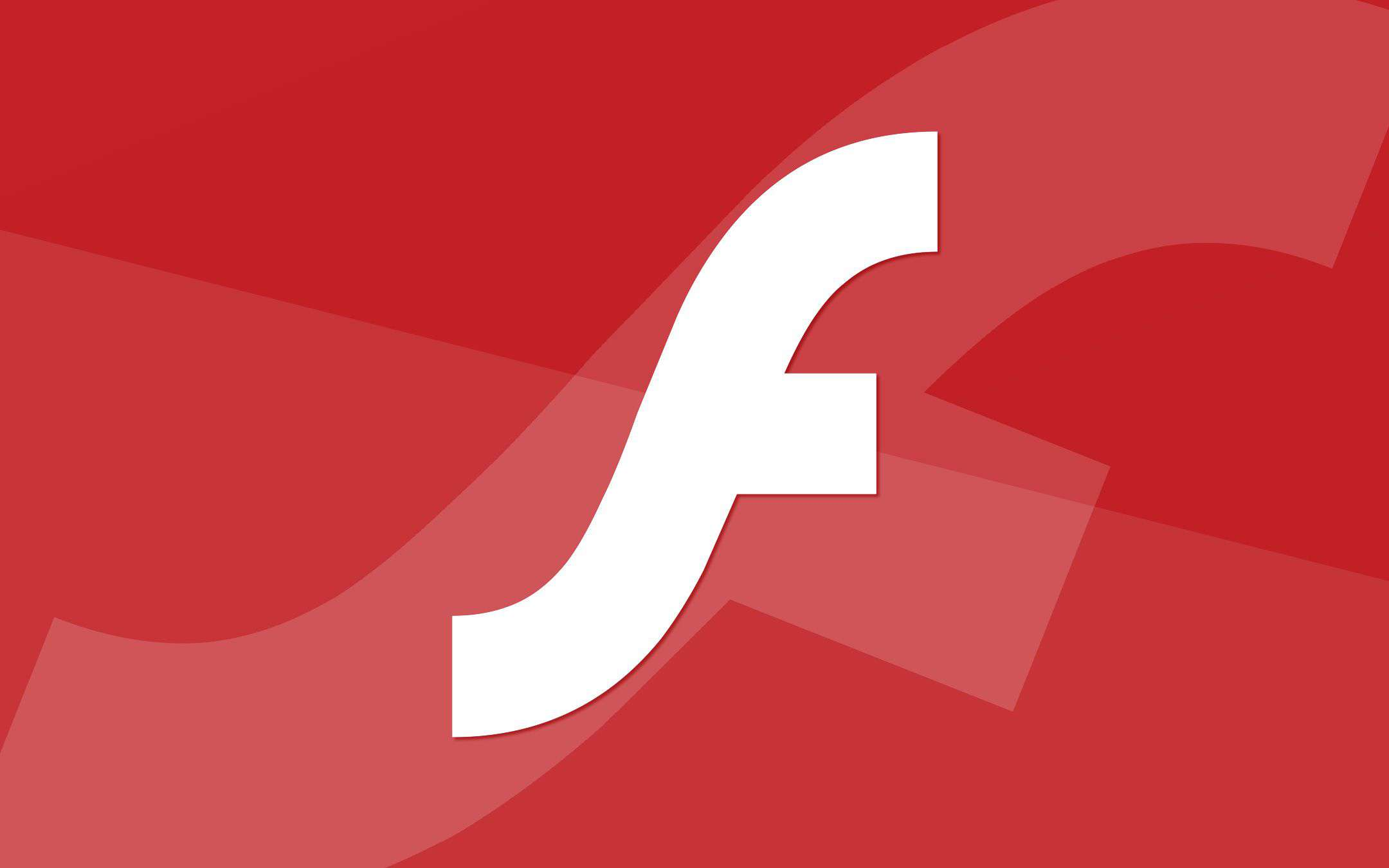 Windows 10 automatically deletes Flash Player