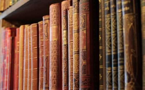 BookTube: su YouTube per parlare di libri