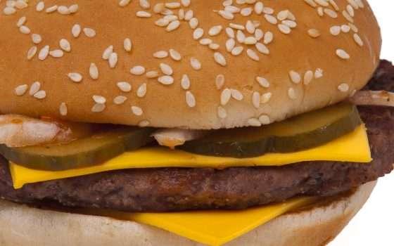 McDonald's ci prova con IA e voice recognition