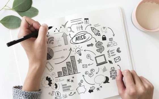 Tecnologie Emergenti e 5G: oggi la firma al MISE