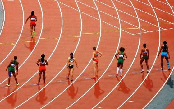 Olimpiadi Tokyo: Intel e CIO per gli atleti