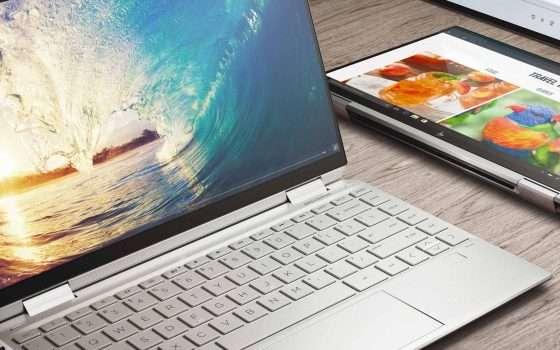 Il mercato PC è in ripresa, ma cos'è oggi un PC?