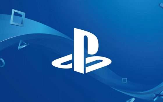 PS4, Sony paga i bug fino a 50.000 dollari
