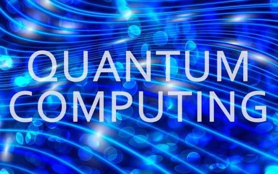 Europa e quantum computing: facciamo il punto