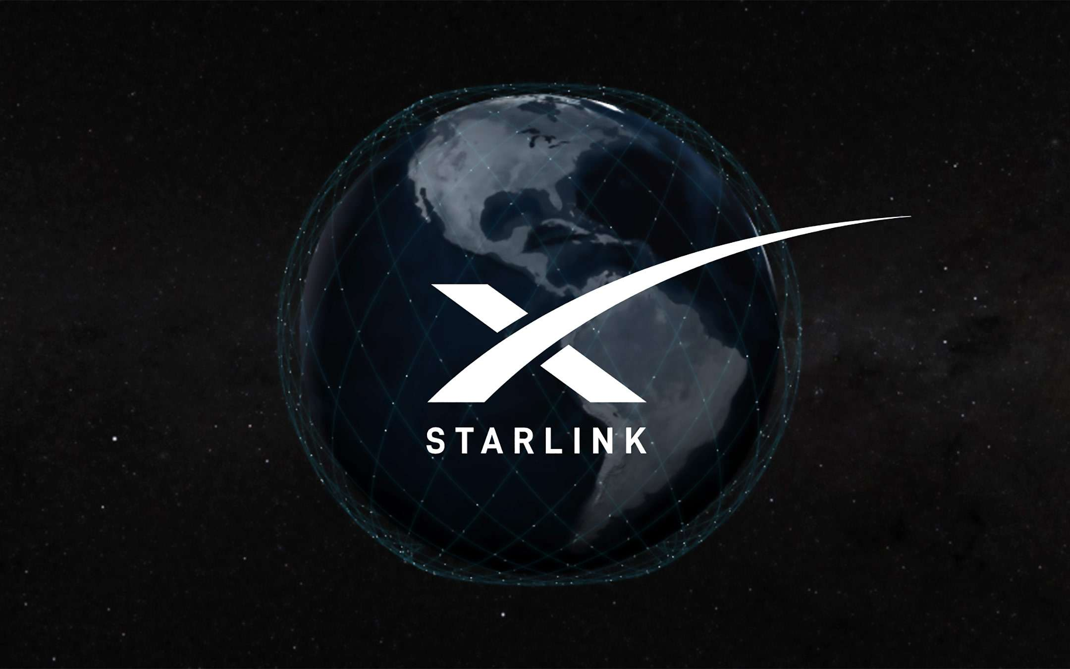 Starlink opens to first bookings