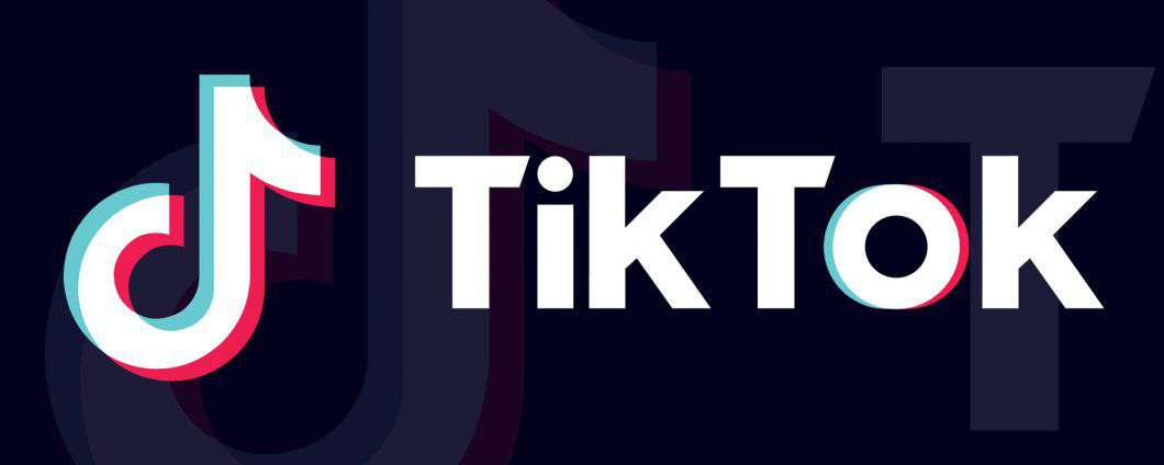 TikTok: la posizione su Cina, Hong Kong e privacy