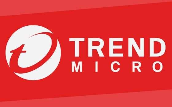 Trend Micro, il pessimismo degli IT leader: incubo IA