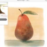 Adobe: arriva lo streaming integrato nelle sue app