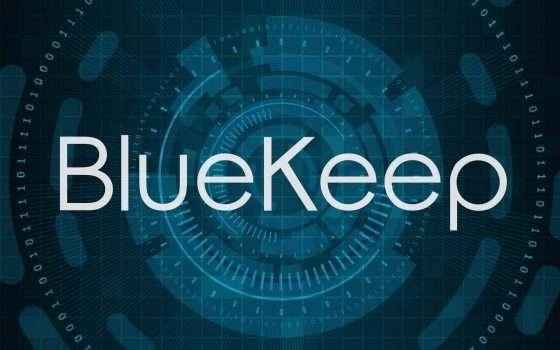 BlueKeep: l'attacco per installare un cryptominer