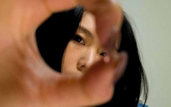 La sorveglianza cinese riconosce le tue emozioni