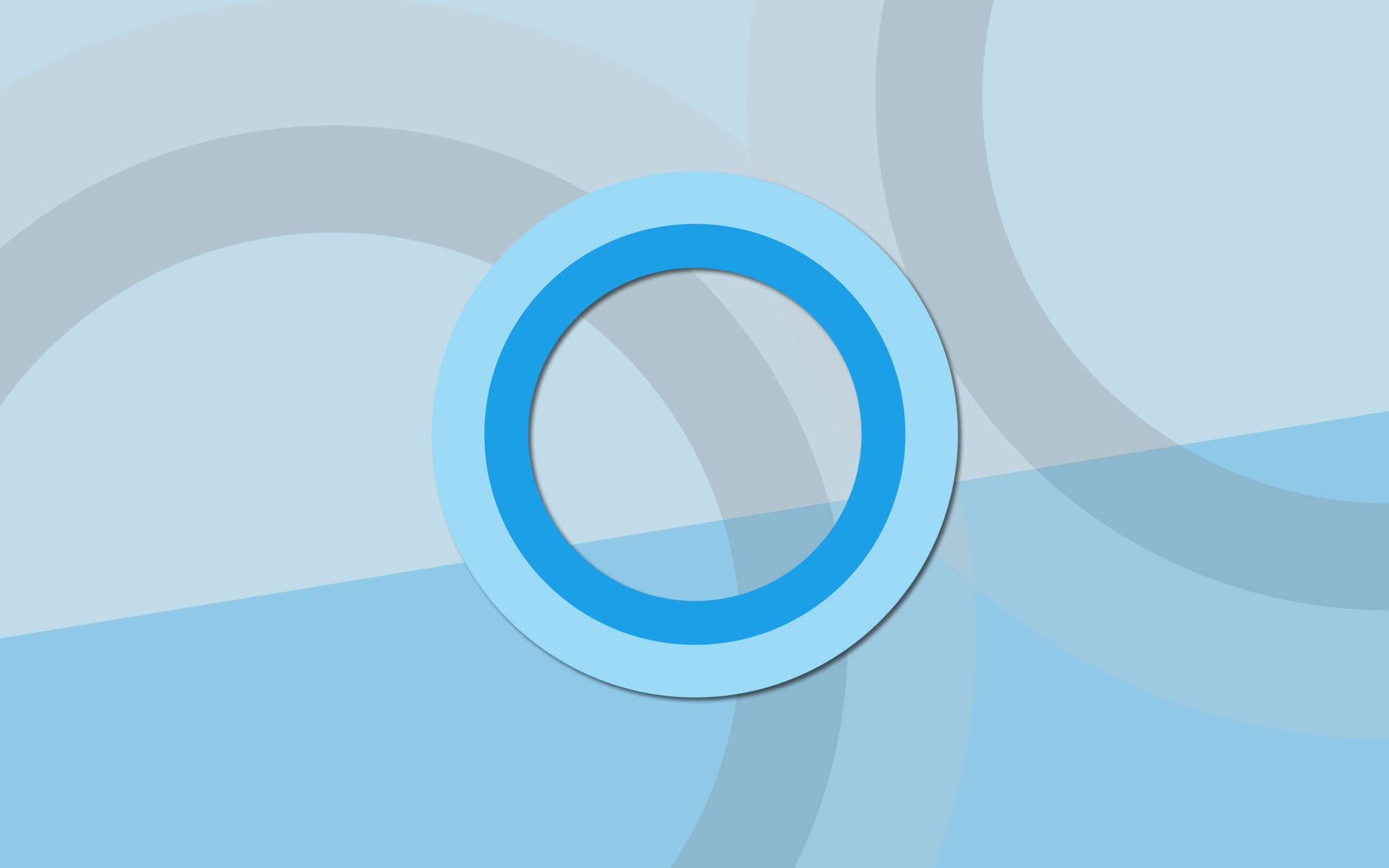 On Windows 10 the files will be found by Cortana