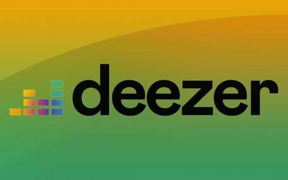 Lo streaming HiFi di Deezer anche su mobile