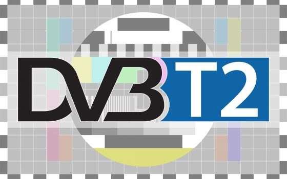 L'incentivo per il DVB-T2 arriva fino a 50 euro