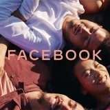 Facebook è un po' meno blu: ecco il nuovo logo