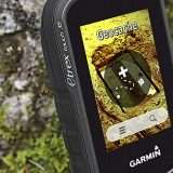 Black Friday: sconto sul GPS Garmin per l'outdoor