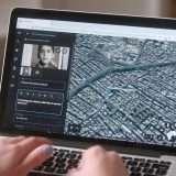 Google Earth per chi vuole raccontare una storia
