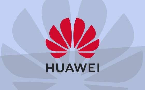 Huawei Docs su Mate 40 per lo smart office