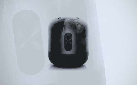 Sound X sarà il nuovo smart speaker di Huawei