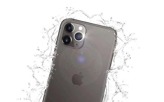 iPhone 11 Pro 64GB, sforbiciata del Black Friday (UPDATE)