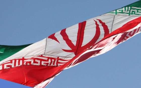 Iran offline per le proteste sul carburante