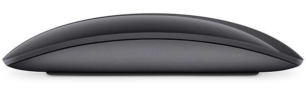Magic Mouse 2, la periferica originale Apple per i Mac